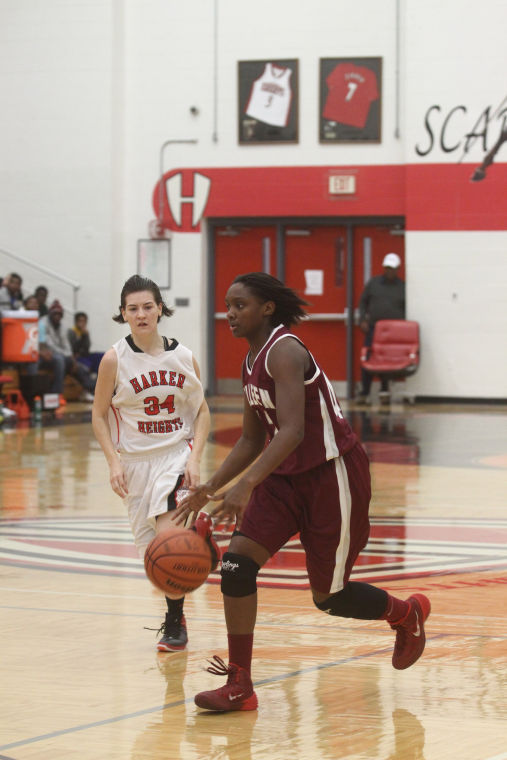 GBB Heights v Killeen 27.jpg