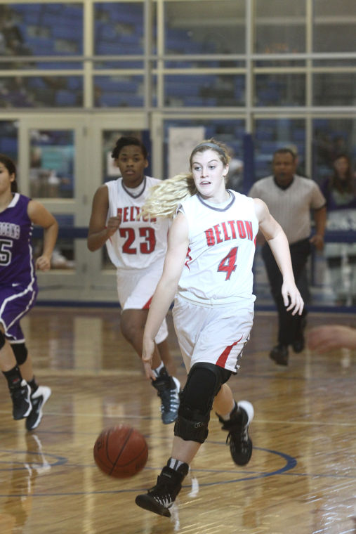 GBB Belton v Early 61.jpg