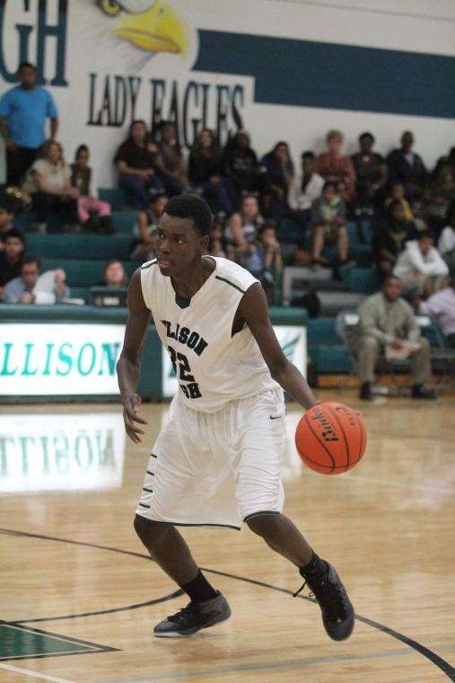 EllisonHaysBoysBasketball28.JPG