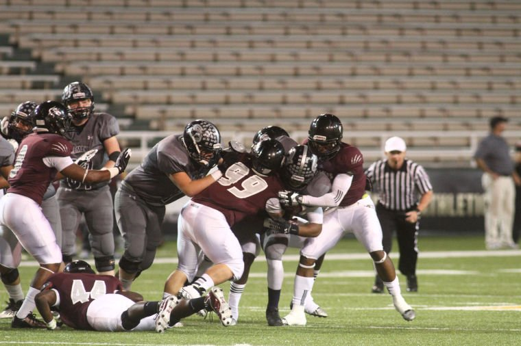 Playoffs Shoemaker v Mansfield Timberview 50.jpg