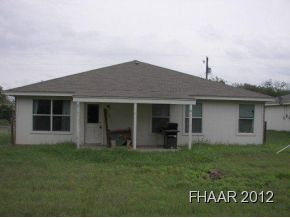 3 bedroom 2 bath 2 car garage home on nice