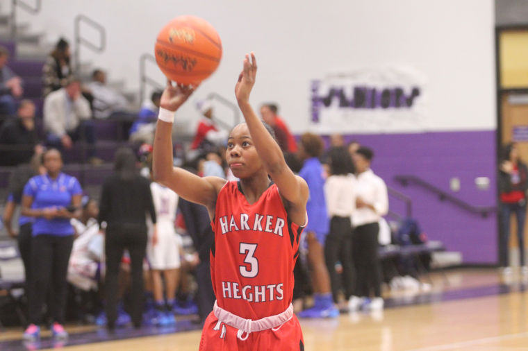 GBB Playoffs Heights 48.jpg
