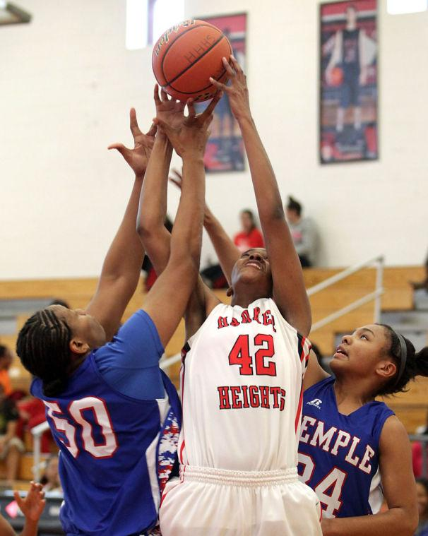 Temple vs Harker Heights Basketball003.JPG