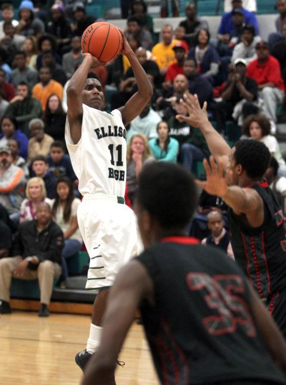 Ellison vs Harker Heights029.JPG