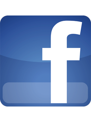 Join our Killeen Daily Herald Facebook Community