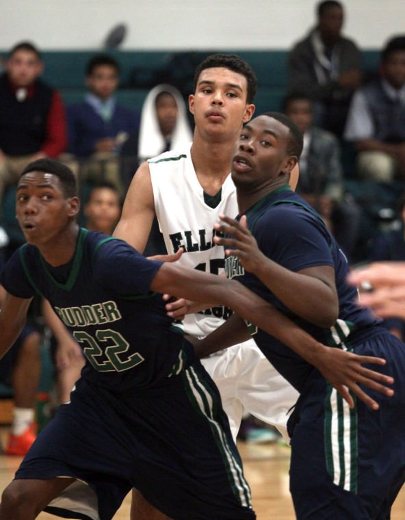 Ellison vs Rudder0057.JPG