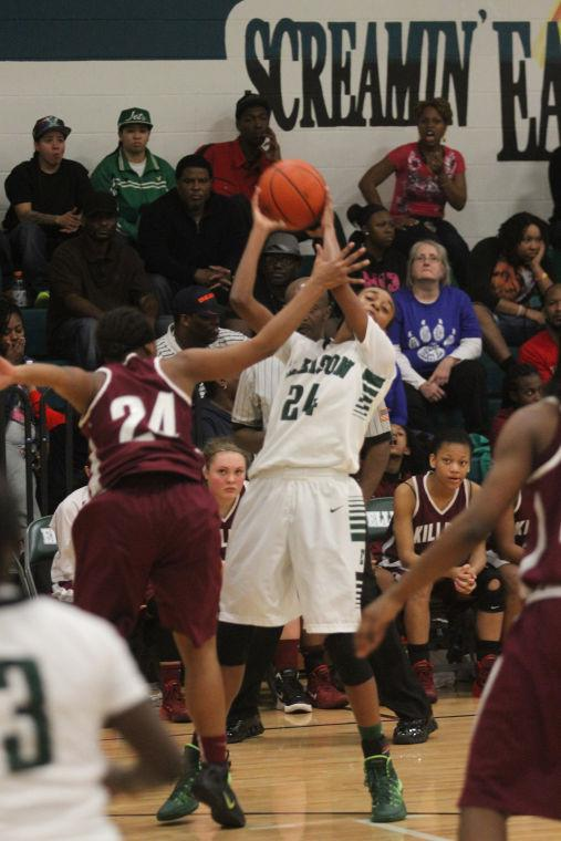 GBB Ellison v Killeen 28.jpg
