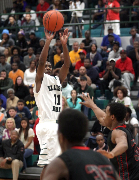 Ellison vs Harker Heights030.JPG