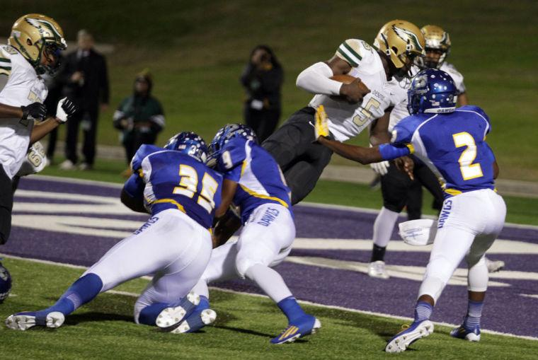 Copperas Cove vs Desoto056.JPG