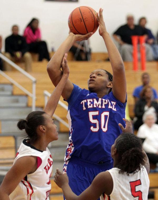 Temple vs Harker Heights Basketball004.JPG