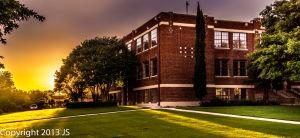 Killeen School