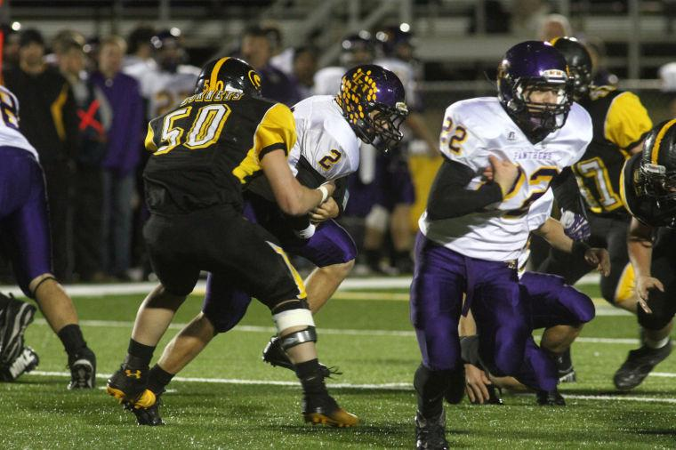 Gatesville Football33.jpg