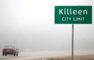 Driving Hazard: Thick fog leads to multiple accidents on I-35