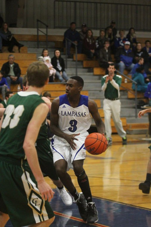 BBB Lampasas v Canyon Lake 56.jpg