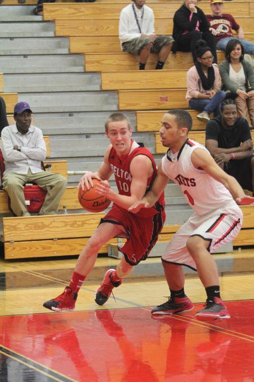 HeightsBeltonBOYSBasketball26.jpg