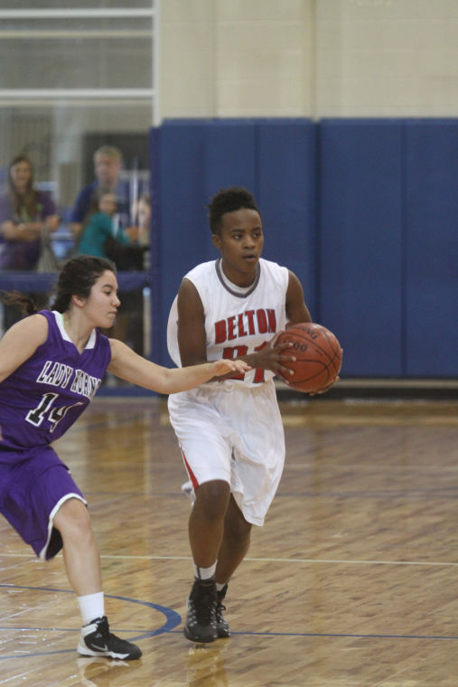 GBB Belton v Early 32.jpg