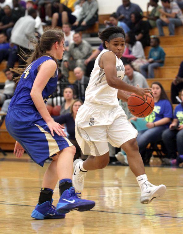 ShoemakerKerrvilleTivyBasketball 010.JPG