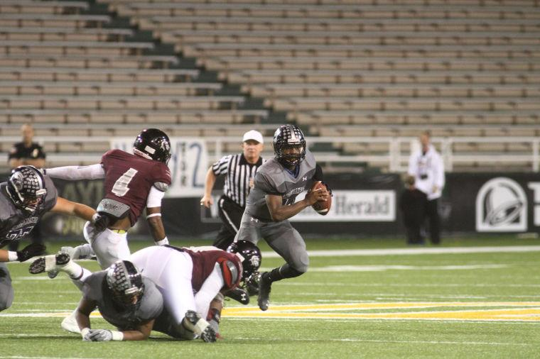 Playoffs Shoemaker v Mansfield Timberview 51.jpg