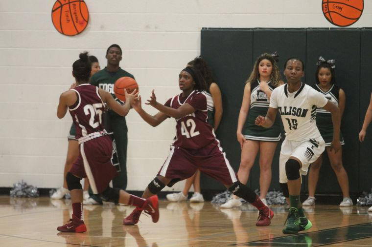 GBB Ellison v Killeen 59.jpg