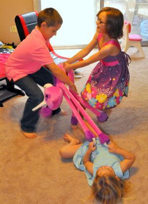 Family Homecoming Prep Bryan Correira 0587.jpg