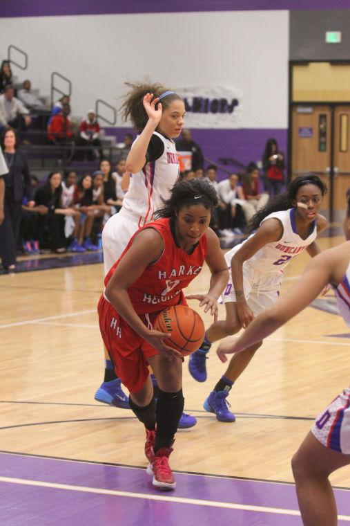 GBB Playoffs Heights 16.jpg