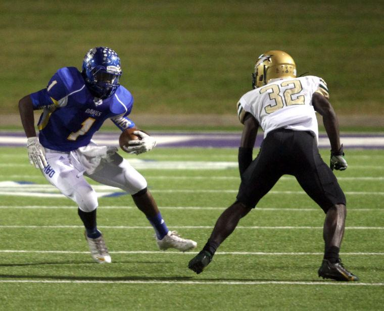 Copperas Cove vs Desoto057.JPG