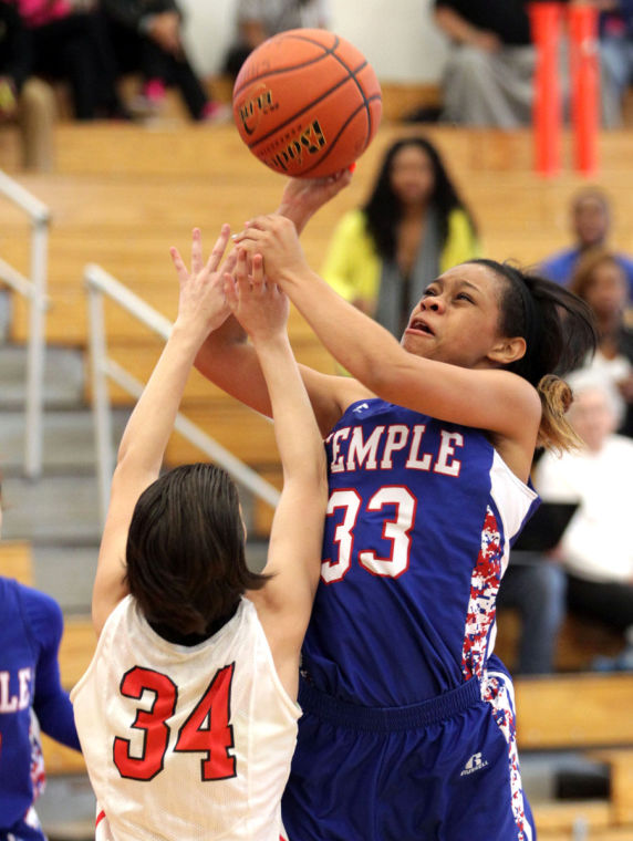 Temple vs Harker Heights Basketball005.JPG