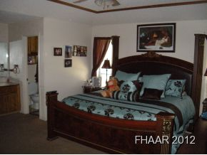 Quite the little charmer! Currently Tenant occupied with Lease expiring
