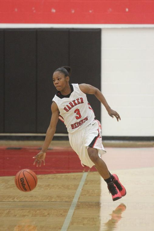 GBB Heights v Killeen 58.jpg