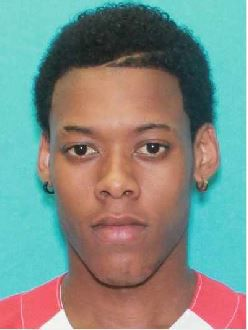 Another suspect identified in pawn shop robbery