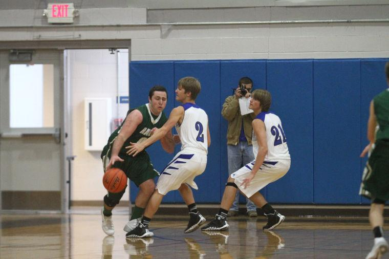 BBB Lampasas v Canyon Lake 25.jpg
