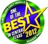 Voted One of the Best Funeral Homes
