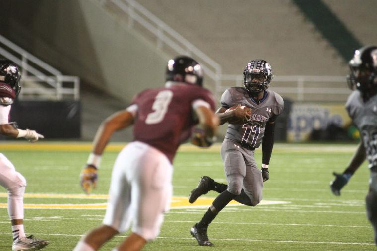 Playoffs Shoemaker v Mansfield Timberview 52.jpg