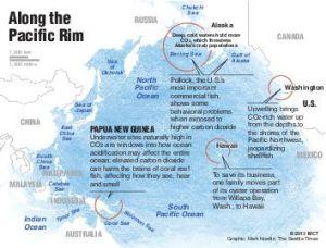 20130913_Rim_OCEANHEALTH.pdf