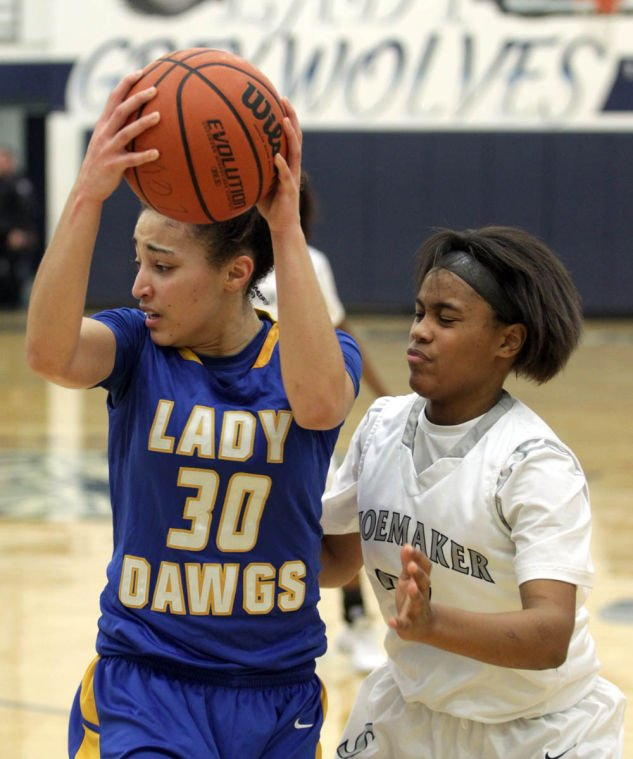 Basketball Girls Shoemaker  V Copperas Cove043.JPG