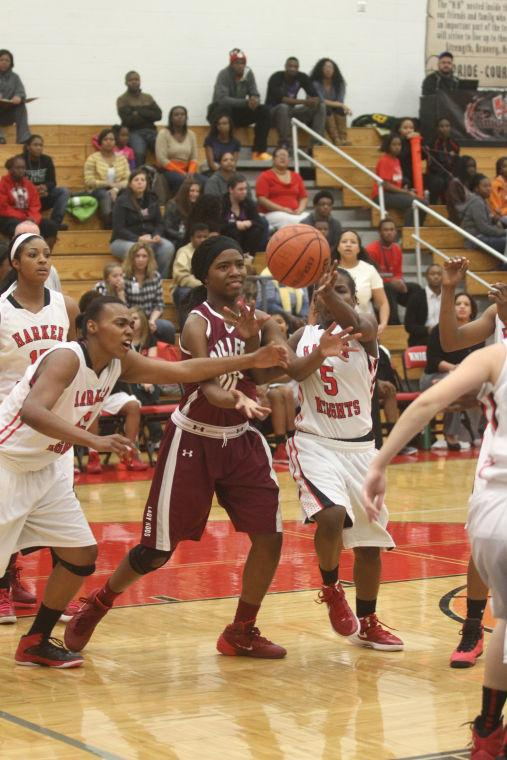 GBB Heights v Killeen 28.jpg