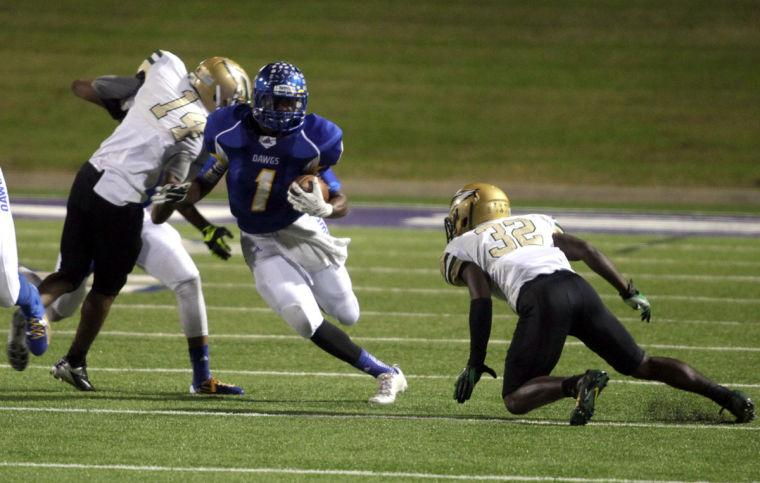 Copperas Cove vs Desoto058.JPG