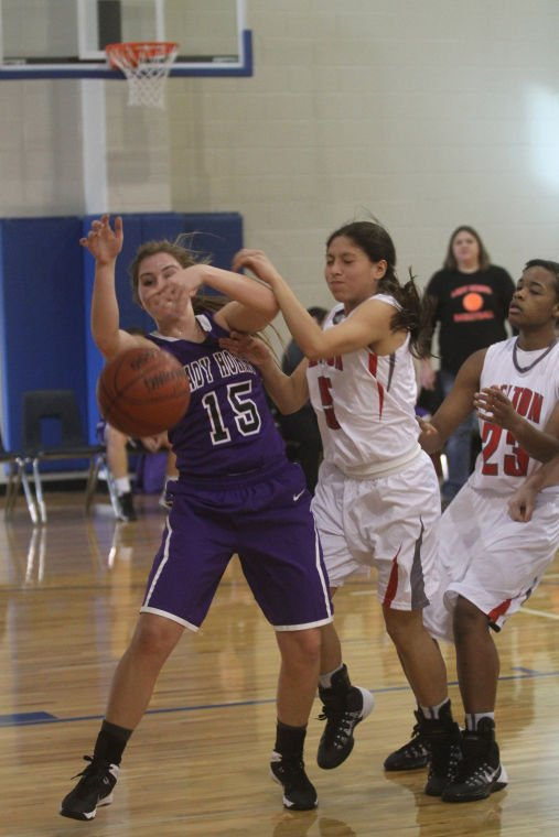 GBB Belton v Early 62.jpg