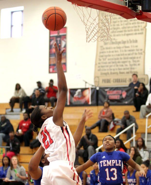 Temple vs Harker Heights Basketball006.JPG