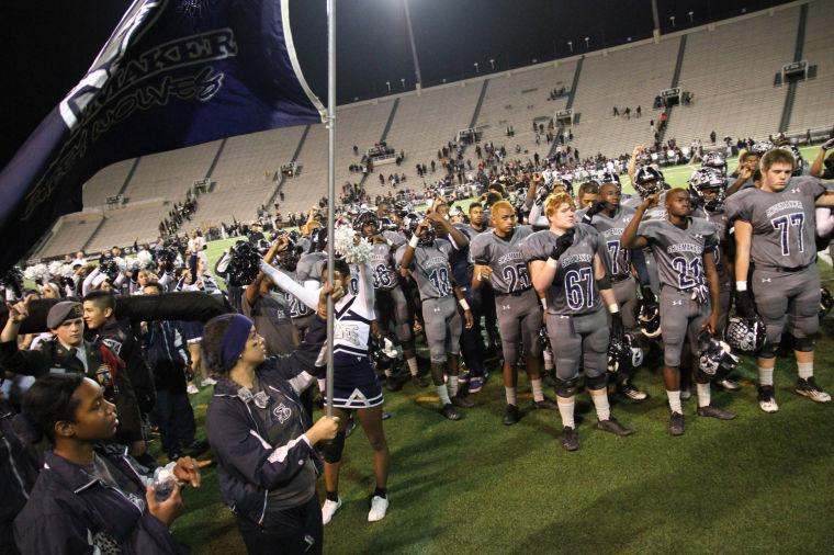 Playoffs Shoemaker v Mansfield Timberview 10513.jpg