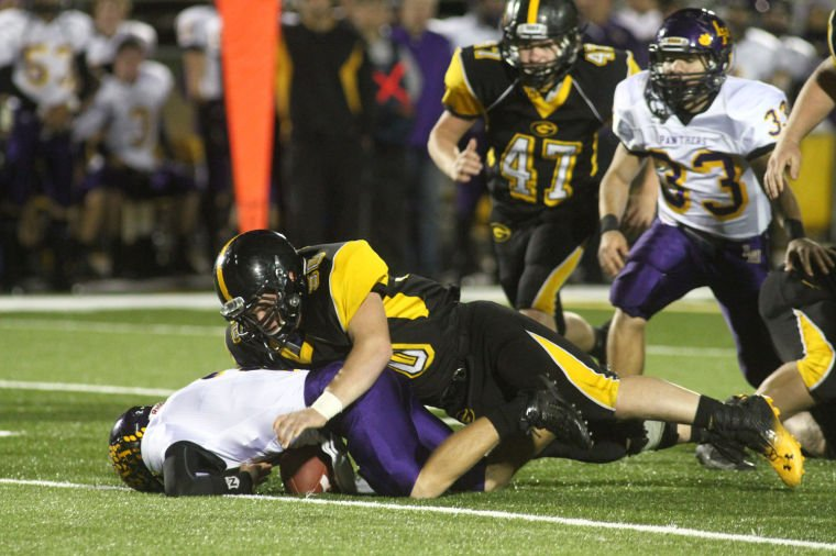 Gatesville Football34.jpg