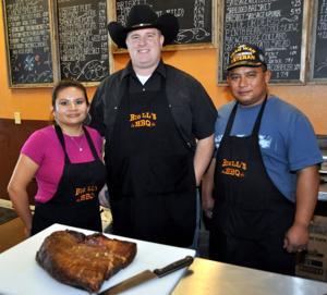 BIZ- Big LL's BBQ Bryan Correira 0292.JPG