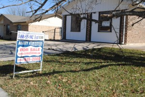 Killeen-area home sales
