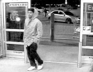 KPD needs help to identify male