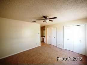 -Excellent home for the first time buyer! Get more for