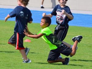 FHH NFL Punt, Pass and Kick 8416.JPG