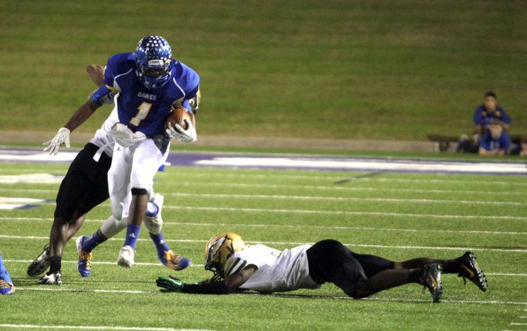 Copperas Cove vs Desoto059.JPG