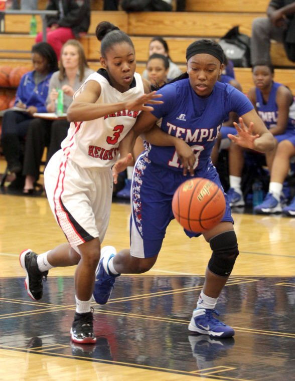 Temple vs Harker Heights Basketball007.JPG