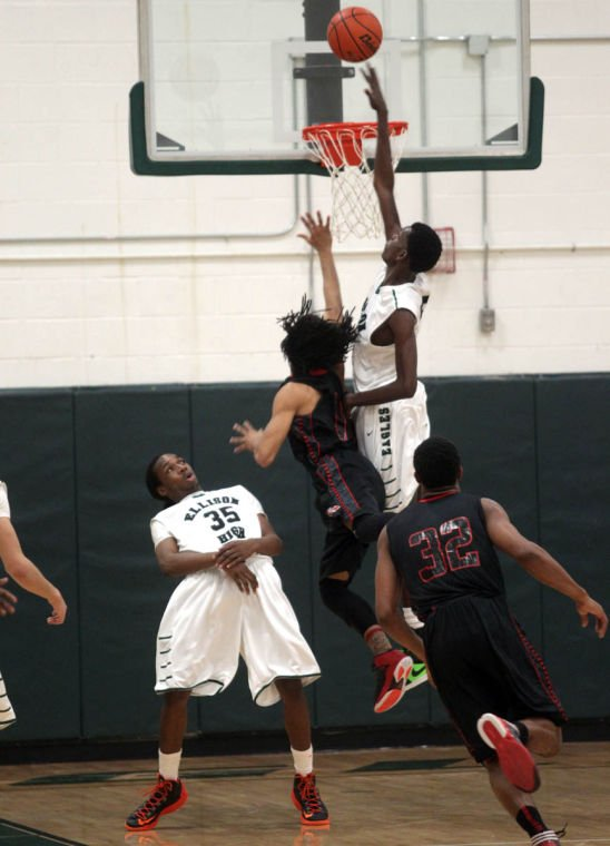 Ellison vs Harker Heights034.JPG
