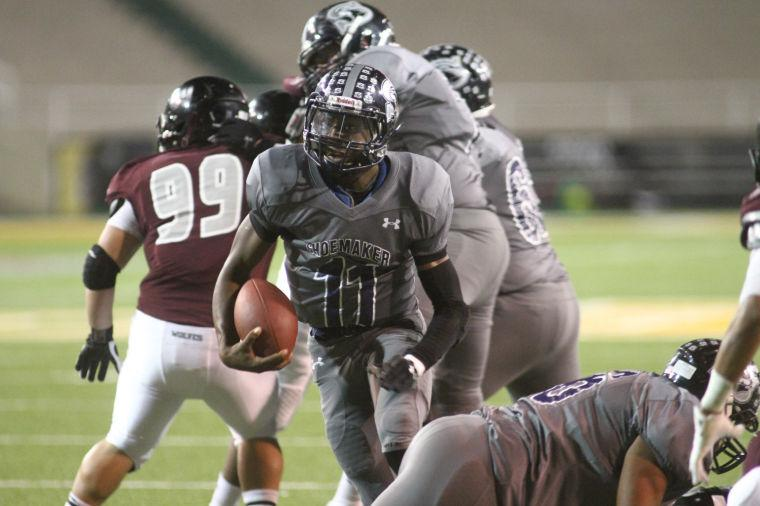 Playoffs Shoemaker v Mansfield Timberview 53.jpg